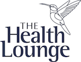 The Health Lounge